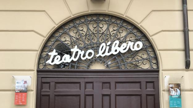 teatro, Palermo, Cultura