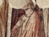 Dante, due mostre al Bargello che lo esiliò