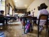 Nuovo Dpcm: cosa cambia per le scuole e per i ristoranti, novità per i barbieri