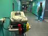 Covid: Antonella, paziente con scompenso, ho più paura adesso