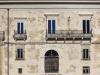Beni culturali: il 4 ottobre in Basilicata aperte 11 dimore