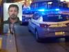 Mafia, dopo due mesi di latitanza arrestato a Palermo Alfredo Geraci: riscuoteva il pizzo a Ballarò
