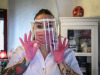 Zampa, firmato decreto per Osservatorio medicina di genere