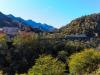 Treno del foliage tra lOssola e il Canton Ticino