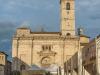 Torna Fritto Misto a Ascoli dal 30 settembre al 4 ottobre