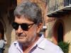 Palermo, morto per un malore Beppe D'Amico: fu lo storico direttore di Cts