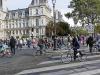 Parigi, scatta domenica 27 settembre Giornata senza Vetture