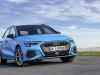 Audi A3 Sportback TFSI, si allarga la famiglia dei plug-in