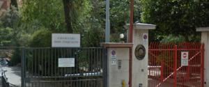 Coronavirus, positivi 2 dipendenti della clinica Noto a Palermo: tamponi per medici e pazienti