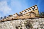 Casalvecchio Siculo, al via i lavori di consolidamento nel centro storico