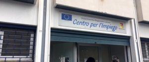 Coronavirus, positivo un dipendente del centro per l'impiego a Palermo: è asintomatico