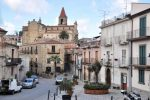 Ficarra, dalla Regione 1 milione e mezzo per il restauro del centro storico