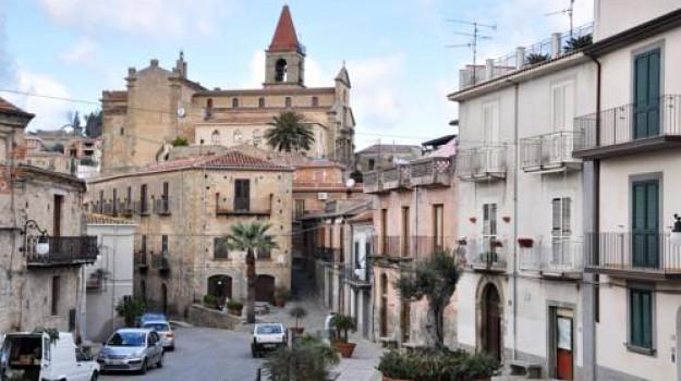beni culturali, Messina, Cultura