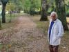 Palermo, travolto da una bici elettrica: muore ex docente del Conservatorio