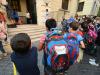 Scuola, il sindaco di Trapani: ripartire con patto di collaborazione