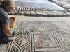 Ritorna in vita la Domus di Tito Macro ad Aquileia