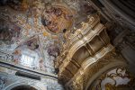 A Catania la visita alla scoperta del Monastero delle Benedettine