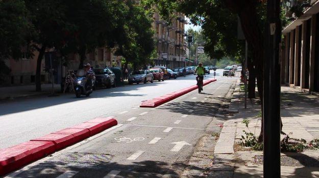 piste ciclabili, Palermo, Cronaca