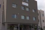 Indennità al Consorzio di bonifica di Ragusa, Corte di conti condanna ex dirigenti