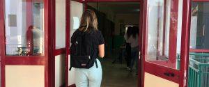 Scuola, come sarà l'esame di maturità 2021: niente prove scritte e un elaborato per l'orale
