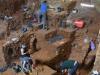 Neandertal in terre più Ovest Europa prima di quanto creduto