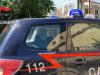Truffe a grossisti di generi alimentari, due arresti a Catania