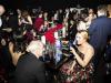 Ferrari brindisi ufficiale degli Emmy© Awards