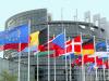 Salute: Milano e Bergamo pronte a ospitare il G20