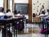 Paura Coronavirus nelle scuole in Sicilia, tutte chiuse a Enna e a Scicli focolaio in due istituti