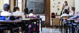 Primo Dpcm di Draghi, scuole chiuse non solo in zona rossa: ecco quando scattano le ordinanze