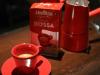 Lavazza Qualità Rossa, in mostra pezzo storia comunicazione