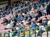 Calcio: Inter, 1000 tifosi a San Siro per sfida con Pisa