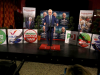 Regionali, il Centrosinistra avanti in Toscana e in Puglia e trionfo di Zaia, Toti e De Luca