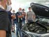 Federpneus formazione per gommisti sui veicoli elettrificati