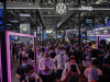Beijing International Automobile Exhibition 2020