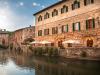 Toscana, set cinematografico dautore