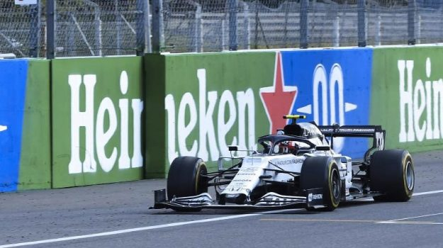 Ferrari, formula 1, Monza, Charles Leclerc, Hamilton, Sebastien Vettel, Sicilia, Sport