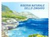 Due nuovi francobolli italiani omaggiano Sicilia a Toscana, lo Zingaro protagonista