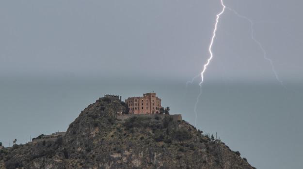 Maltempo, Sicilia, Meteo