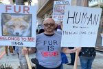 Regista messinese ucciso negli Usa: a Los Angeles è caccia all'omicida