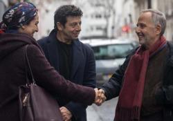 «Il meglio deve ancora venire», il trailer del film di Alexandre de La Patellière e Matthieu Delaporte  - Corriere Tv