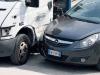 """Caronia, il mistero dell'incidente tra l'auto di Viviana e il furgone: """"Troppi elementi oscuri"""""""