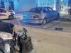 Incidente stradale ad Erice, due giovani restano feriti