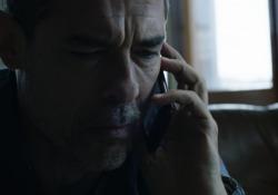 «Io ti cercherò», la clip esclusiva Un estratto della serie tv con Maya Sansa e Alessandro Gassmann  - Corriere Tv