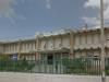 Modica, studentessa ferita da una finestra: verifiche nella scuola