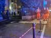 Fidanzati uccisi a Lecce, vittime sorprese a cena tra sangue e orrore