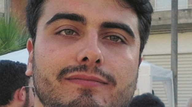 comuni, Leonardo Caramazza, Agrigento, Politica