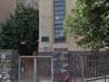 """Covid-19, alunno positivo al liceo """"Cutelli"""" di Catania: quarantena per compagni e docenti"""