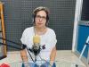 Amministrative, la candidata del M5S ad Agrigento: essenziale la partecipazione