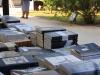 """""""Una marina di libri"""" a Palermo: """"Ridare valore al libro e alla cultura"""""""